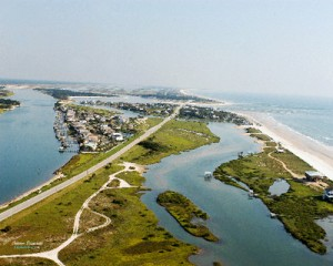 St. Augustine home inspections